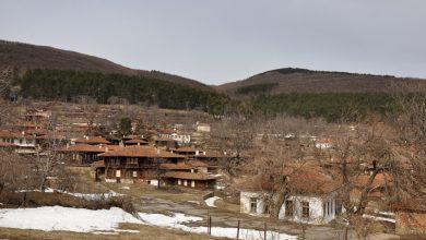 Photo of Село Жеравна