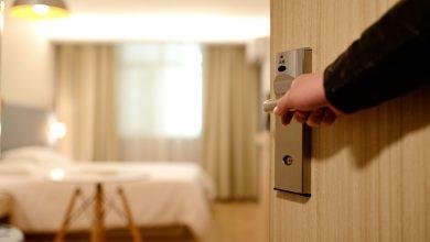 Photo of Сандански – хотели с най-евтини цени и възможност за икономична почивка