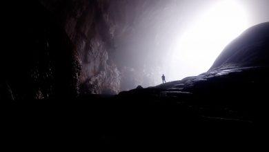 Photo of Подземният дворец на Родопите – пещера Ухловица