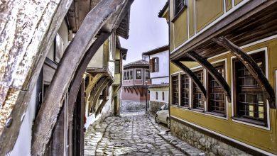Photo of 5 забележителни места в Пловдив