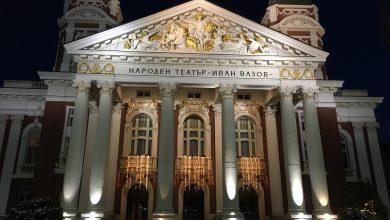 Photo of София сборен пункт на съвременна архитектура, култура и заведения