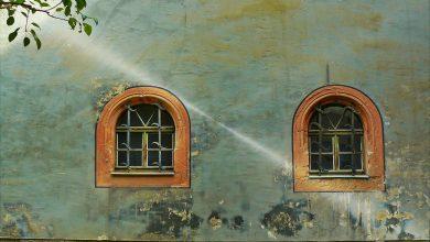 Photo of Петте Разсуканови къщи – изключително архитектурно решение в град Елена