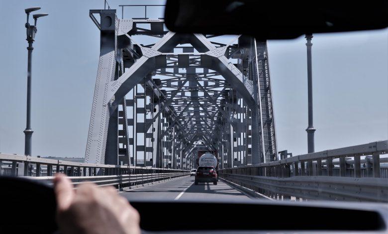 Photo of Вашият Гид за една кратка екскурзия до Русе