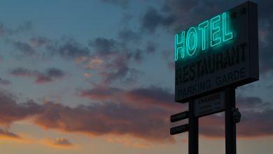 Photo of Хотели в София – кога и как да избираме